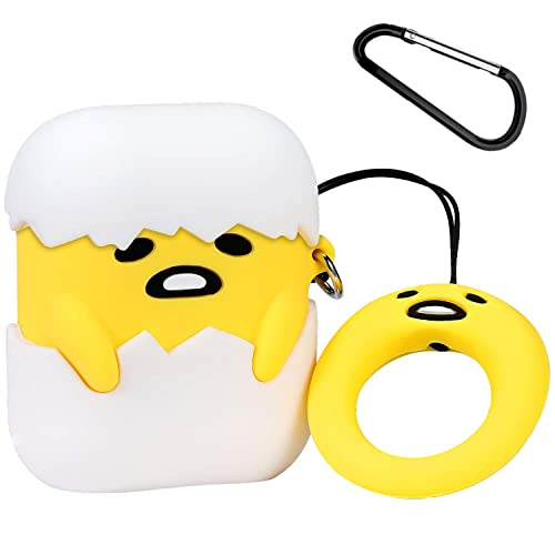 teenage girl airpods case cool