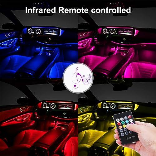 KinshopS 10 pcs Thermistor Temperature Sensor NTC MF52-103 3435 10K ohm 5/% New